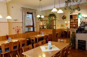 Restaurant Gasthof zum Ochsen